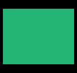 half-box