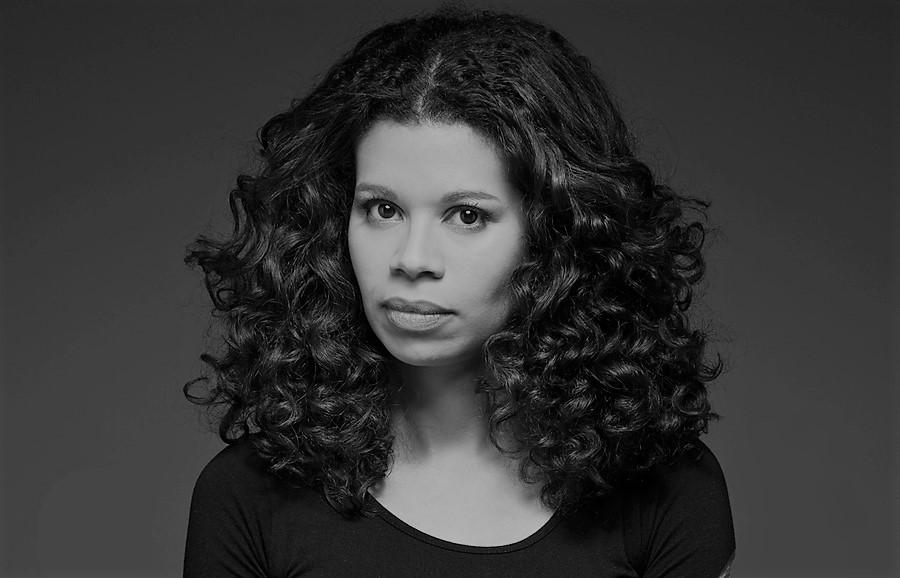 אנה פאולה מאיה